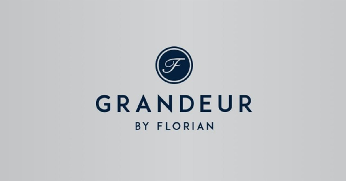 Florian launches new Grandeur offering in western precinct