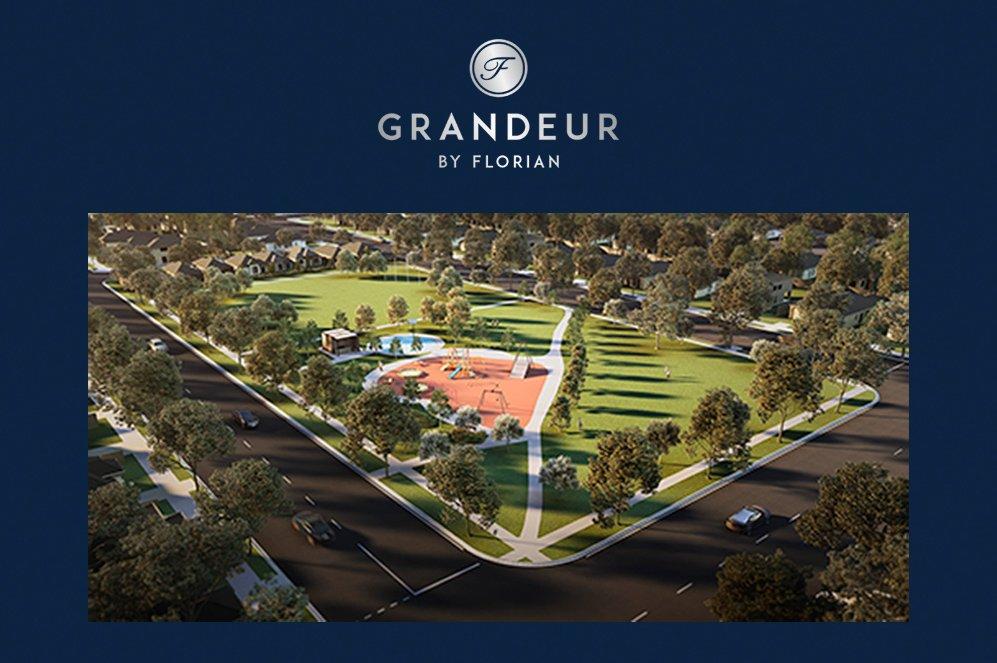 Grandeur By Florian - Final Release
