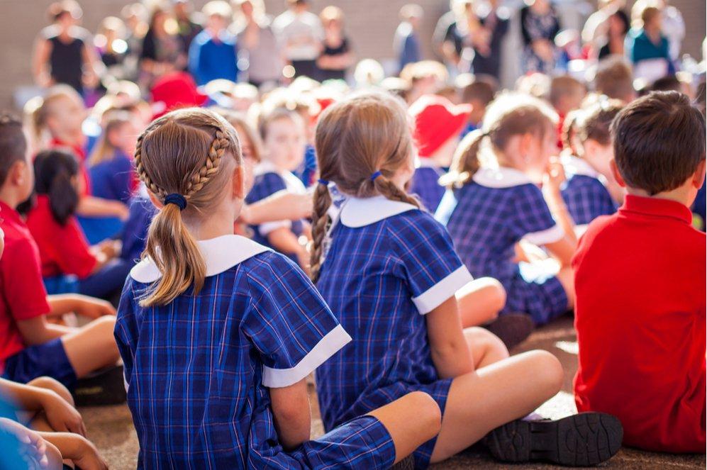 Savings Program Cuts School Costs